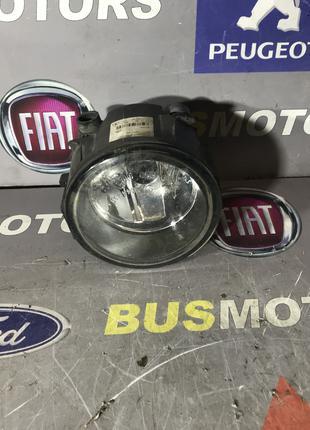 Фара противотуманная Ford Focus 2 89204003 2N1115201AB
