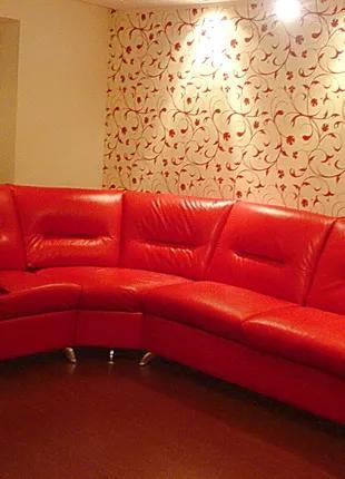 Ремонт и изготовление мягкой мебели а также шкафы купе.
