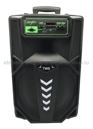 Активная акустическаяколонка-бумбокс12102
