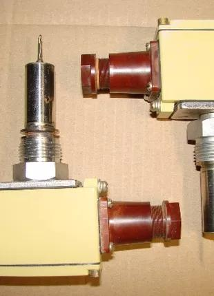 Датчик-реле температуры Т35П-03-170 (воздух, хладоны, вода и др.