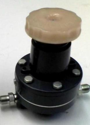 Стабилизатор давления воздуха СДВ6, СДВ-6