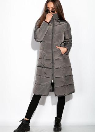 Пальто женское , размеры с - хл