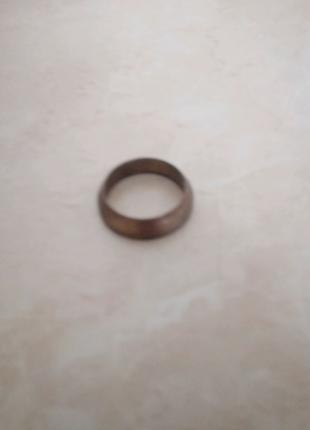 Кольцо к МЦ 21-12