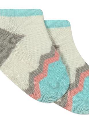 Носки антискользящие