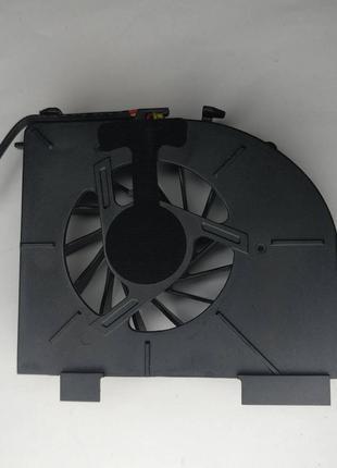 Кулер HP Pavilion Dv5-1000 нов
