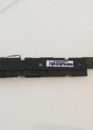 Динамики для ноутбука HP Pavilion Dv5-1000 бу