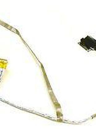 Шлейф HP Compaq CQ57, 630, 635 (350407B00-HOB-G, 350407J00-H6W...