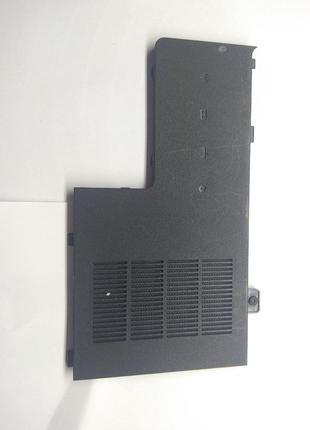 HP Compaq 630 635 CQ57 Корпус E (Сервисный люк к RAM) бу