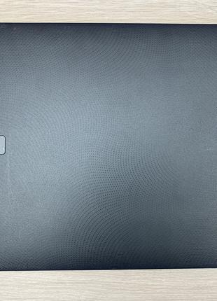УЦЕНКА! Acer Aspire ES1-512, ES1-531, ES1-571, N15W4, MS2394 К...