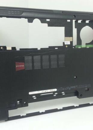 Dell Inspiron 3521, 3531, 3537, 5535, M531R Latitude 3540 Vost...