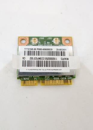 Wi-fi модуль HalfSize Mini pcie для Lenovo! Broadcom bcm94313h...
