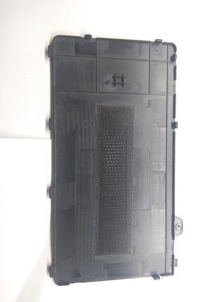 HP Compaq 630 635 CQ57 Корпус E (Сервисный люк к HDD) бу