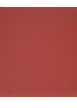 Acer Aspire ES1-512, ES1-531, ES1-571, N15W4, MS2394 Корпус A ...