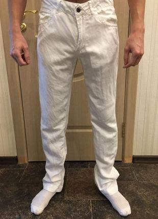 Мужские летние штаны/брюки Sasch