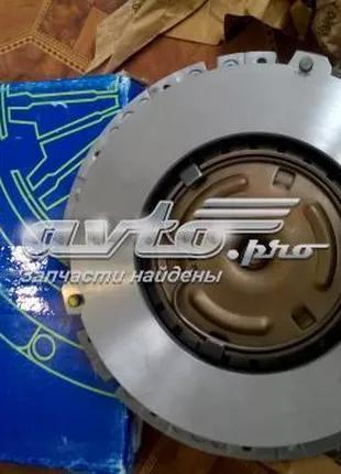 Корзина сцепления VW Caddy, Golf, Chery Amulet (A15), PHC VWC06