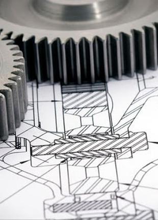 Інженер-конструктор