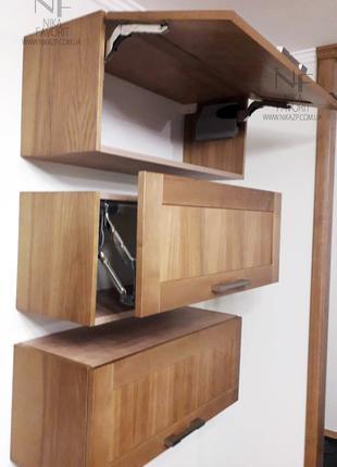 Гостиные на заказ, мебель для гостиных на заказ от производителя.