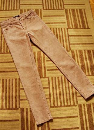 Marc Cain, оригинал, штаны, брюки, джинсы.