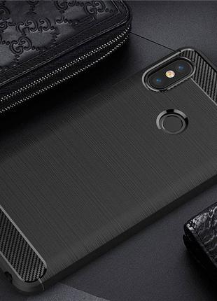 Xiaomi redmi note 6 pro чехол case силиконовый ОПТ и РОЗНИЦА