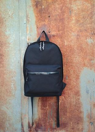 Городской рюкзак kona youngster black