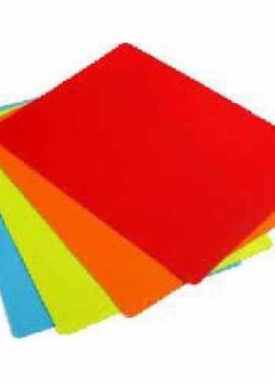 Набір дошок розділювальних пластик Empire EM 2513-3 38*30 см