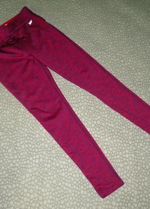 Спортивные штаны 10-11 лет