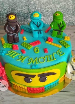 Заказать Торт тематический  в Киеве