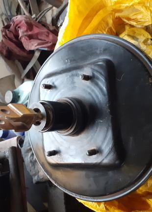 Усилитель вакуумный тормозов FAW-1041 (ФАВ)  № 3539010-Q3