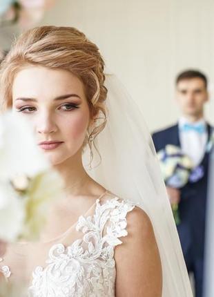 Предлагаю услуги свадебного фотографа