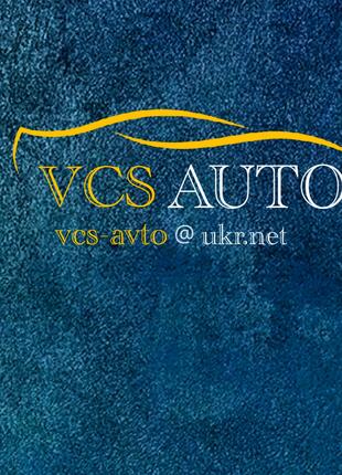 Компания VCS AUTO приглашает водителей  на работу на наших авто