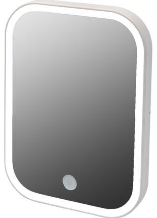 Дзеркало Rotex RHC20-W Magic Mirror