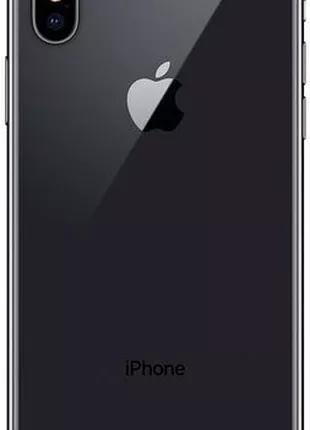 IPhone X 256Gb, Новый, Оригинал
