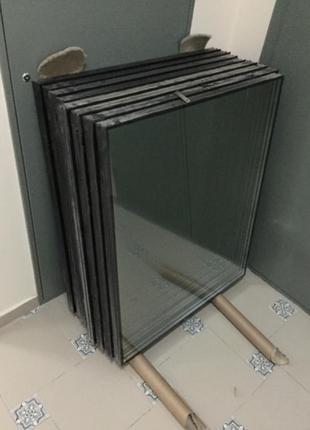 Стеклопакет 40мм энергосберегающий