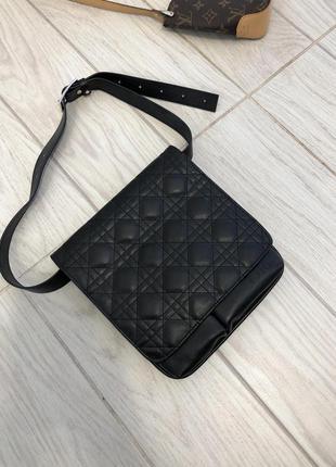 Профессиональная сумочка для кистей для макияжа