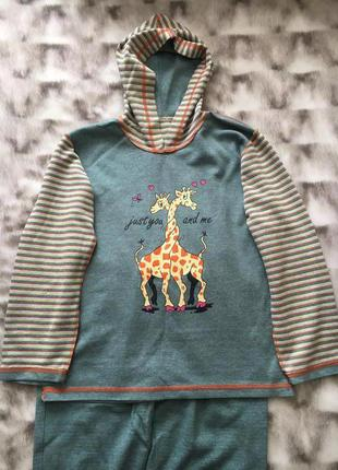 Sale домашний костюм одежда для дома markize