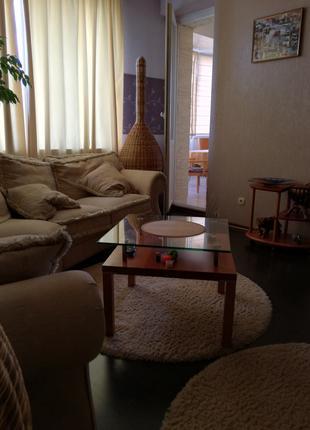 Химчистка ковровых покрытий мягкой мебели