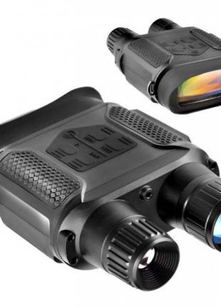 Цифровой прибор ночного видения NV400B с функцией фото и видео...