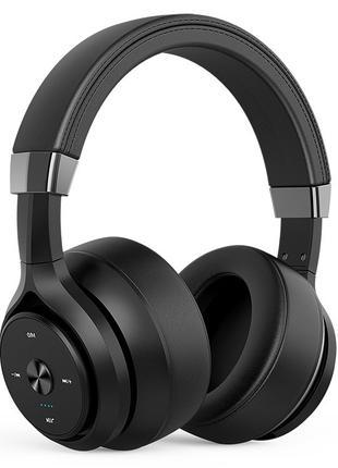 Беспроводные Bluetooth наушники Picun P28S с функцией плеера B...