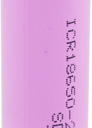 Aккумулятор батарейка Samsung ICR18650-26FM 4.2V SDIEM TDS4 25...