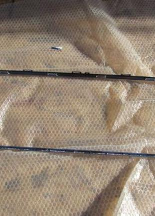 Рамка решетки бампера хром форд Ford B-max.Оригинал.
