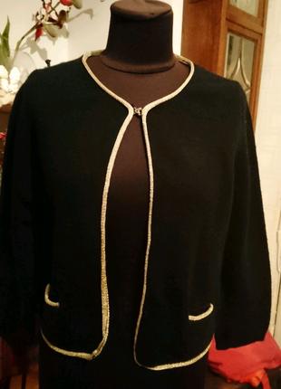 Massimo dutti, пиджак модный.