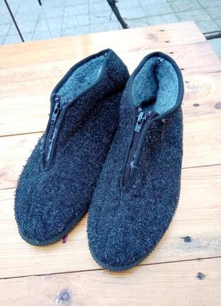 Обувь для проблемных ног р.44