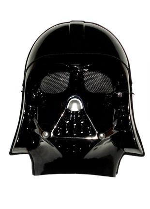 Маска Звёздные войны: Дарт Вейдер