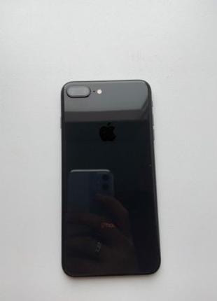 Apple iPhone 8 Plus 64gb Unlock