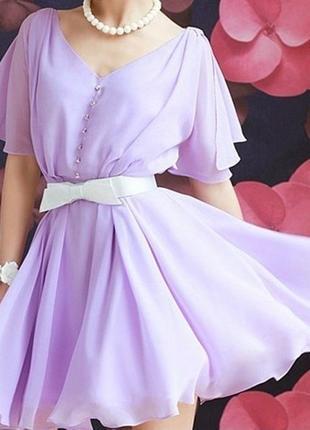 Пошив вечерних, свадебных платьев