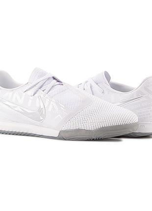 Бутси Nike ZOOM PHANTOM VENOM PRO IC