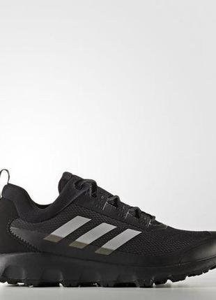 Мужские кроссовки adidas terrex cp cw voyager(артикул:s80798)