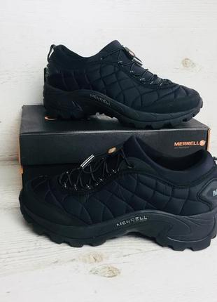 40 41 42 43 44 мужские кроссовки ботинки merrell ice cap moc b...