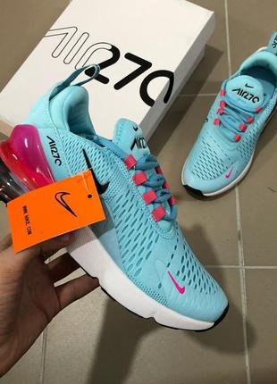 Хит продаж 2018 последняя пара женские кроссовки nike air max ...