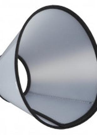 Trixie Protective Collar with Velcro Fastener L защитный ворот...
